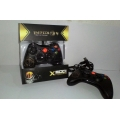 GAMEPAD SINGLE IMPERION X500 EXTREME